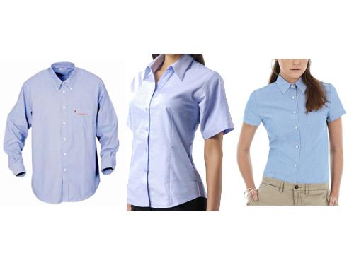 Camisas para Empresas en Gamarra